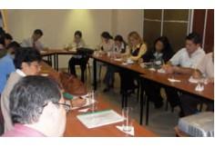Centro Factor Humano Guayaquil Ecuador