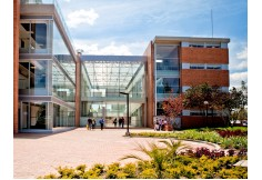 Centro Universidad de La Sabana - Pregrado Colombia Ecuador