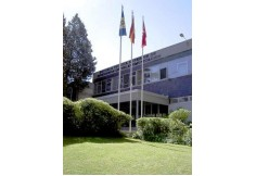 Foto GIO - Grupo de Ingeniería de Organización de la Universidad Politécnica de Madrid