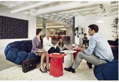 Centro Hult International Business School Boston Ecuador