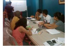 EfrainPOL Academy Ecuador Centro 000432