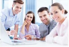 Educación Ejecutiva - Facultad de Economía y Negocios - UDD
