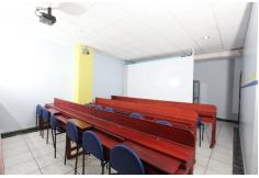 Foto Centro Cenforcad
