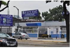 Foto Centro Centro de Formación y Capacitación en Seguridad Privada Fovisp CIA. LTDA. Guayaquil