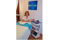 Body Look Escuela de Cosmetologia Pichincha Ecuador Centro