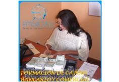 Centro Centro de Formación Profesional Americano Quito