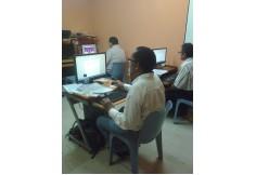 Cursos de Capacitación para Ser Bachiller, Pre-Politécnico, Computacion Guayas Ecuador