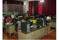 Foto Centro Panamericano de Estudios e Investigaciones Geográficos - CEPEIGE Quito Ecuador