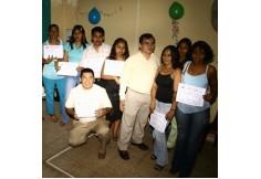 Foto Cursos de Capacitación para Ser Bachiller, Pre-Politécnico, Computacion Guayaquil Ecuador