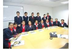 CTSA - Centro de Capacitación de Tripulantes de Cabina y Servicios Aeroportuarios Guayaquil Guayas