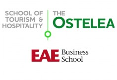 Foto Centro The Ostelea School of Tourism & Hospitality Barcelona