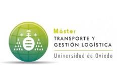 Universidad de Oviedo Gijón Foto