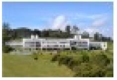 Foto Centro EIA - Escuela de Ingeniería de Antioquia Ecuador