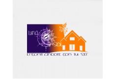 Casa LUNA&SOL Napo