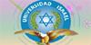 Universidad Tecnológica Israel