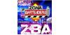 Zona Bartenders Academy